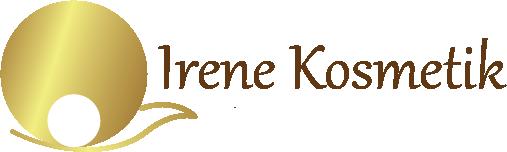 Irene Kosmetik