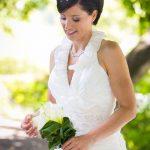 Hochzeit 06