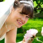 Hochzeit 02